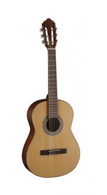 Фото CORT AC50-OP CLASSIC SERIES (Классическая гитара 1/2)