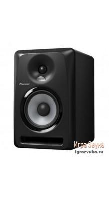 Фото PIONEER S-DJ50X (Активный монитор для DJ)