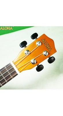 ALOHA UK21