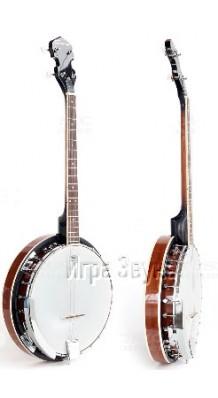 Caraya BJ-004 банджо