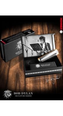 Hohner Bob Dylan M589016