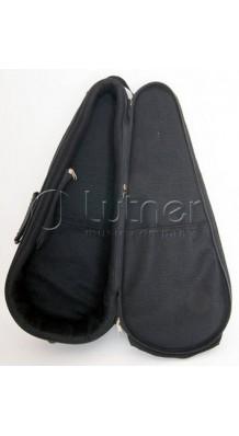 Lutner LDM-4