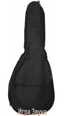 Фото LUTNER ГК 1/2 (Чехол утепленный для гитары размером 1/2)