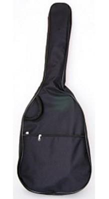 Фото LUTNER LCG-1 (Чехол для гитары классической/фолк)