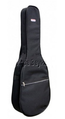 Фото LUTNER LCG-4 (Утепленный чехол для гитары Размер 4/4)