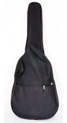 Фото LUTNER LDG-1 (Чехол для акустической гитары)