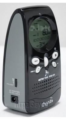 Cherub WSM-288