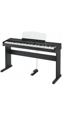 Фото ORLA STAGE TALENT (Цифровое пианино Электро-пианино со стойкой и педалями)