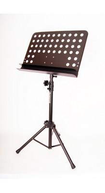 Фото SOUNDKING DF013-2 (Перфорированный оркестровый пюпитр)