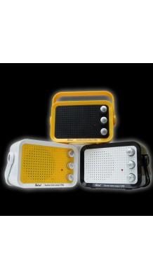 Фото BELCAT I-3G (Гитарный мини комбоусилитель)