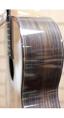 Kremona F65С Classical guitar