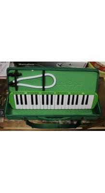 Фото FLEET M37A (Мелодика с чехлом, 37 клавиш)