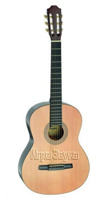 Hohner HC 06 гитара
