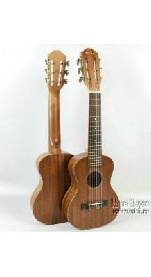 Фото HOKE H-G02D GUITARLELE (Гиталеле, гитара 1/8)