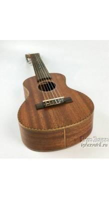 HOKE H-G02D Guitarlele