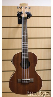 Фото KALA KA-TE (Электро-акустическая Tenor укулеле от американского бренда)