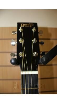 Bestwood BMD101C-BK