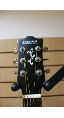 Carols CFL41BK