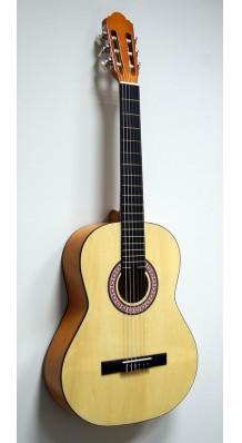 Фото HOMAGE LC-3900 (Классическая гитара 4/4)