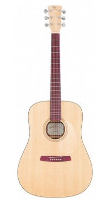 Изображение Kremona M10S-GG Steel String Series Green Globe