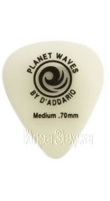 Изображение Planet Waves Cellu-Glow