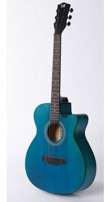 Фото MS 40MG (Акустическая гитара 40