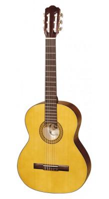 Фото HORA N1010-4/4 SPANISH (Классическая гитара 4/4 (натуральная глянцевая))