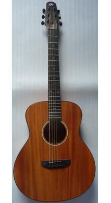 Фото CARAYA P304111 (Travel Акустическая гитара)