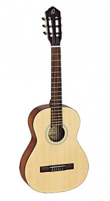 Фото ORTEGA RST5-3/4 (Классическая гитара 3/4 (натуральный глянцевый))