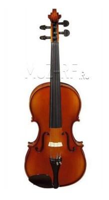 Фото HORA V100-1/4 STUDENT (Скрипка Студенческая скрипка размером 1/4)