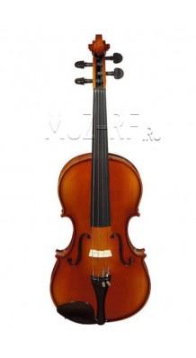 Фото HORA V100 1/2 (Скрипка Студенческая скрипка. Половинка - 1/2.)