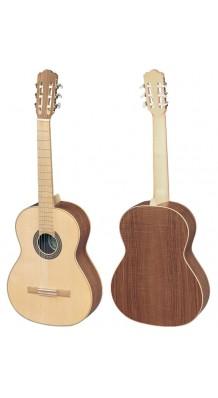 Фото HORA SS400 ECO ASH (Классическая гитара 4/4)