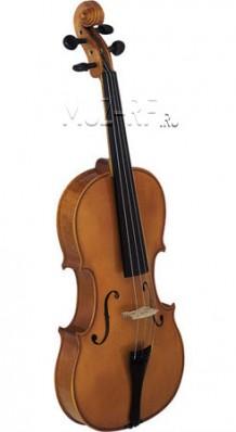Фото STRUNAL 920-4/4 (Скрипка Скрипка студенческая 4/4, модель Страдивари, размер 4\4, производство - Чехия)