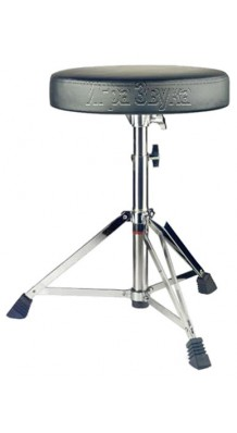 Фото MUSIC STANDS DT210 (Стул барабанщика)
