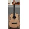 гитара классическая 6-струнная