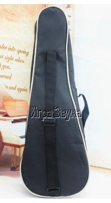 Ukulele Bag S2