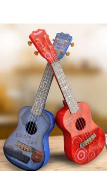 Ukulele Guitar C21