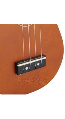 Ukulele UK-1A Nat